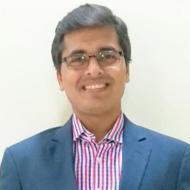 Vijay Narvekar photo