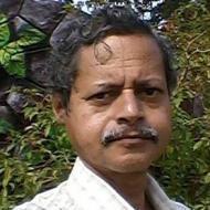 M G Raghu Raman photo