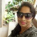 Madhuri Musunuri picture