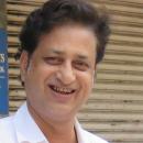Sushil nagar photo