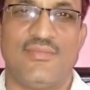 Dhirendra Kumar C. photo