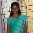 Pavithra S. photo