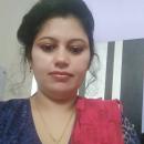 Gulshan J. photo