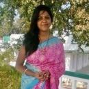 Khushboo N. photo