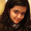 Jaipriya k. photo