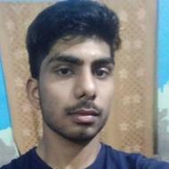 Ashwani Saini photo