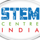 Stem Center USA photo