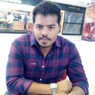 Suddula Arun Kumar photo