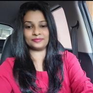 Leelavathy S Hindi Language trainer in Chennai