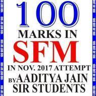 Aaditya Jain Classes photo