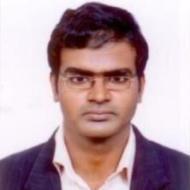 Santhosh K photo