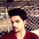 Shahbaz Khan photo