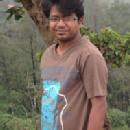 Sandeep Chandekar photo