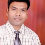 Kumar Upendra Akshay Class 12 Tuition trainer in Bangalore