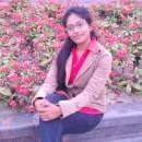 Disha O. photo