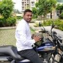 Harshit Jhalani photo