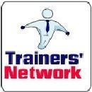 Trainers Network picture