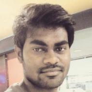 Rayudu Mainframe trainer in Chengalpattu
