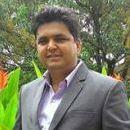 Sandeep Dubey photo