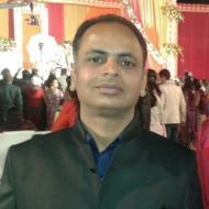 Deepk Prasad photo