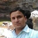 Sachin Sharma photo