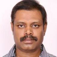 Satya Ratna Shyam Sunder Kasturi photo