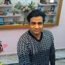 Animesh Kumar photo