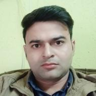 Akash Chaudhary photo