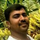 Arun Jegan photo