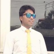Mansoor Ali Computer Networking trainer in Bangalore