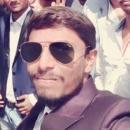 Darshan S photo