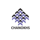 Chanokhs- photo
