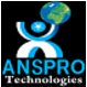 Anspro Technologies photo