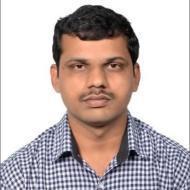 Venkat DTP (Desktop Publishing) trainer in Chennai