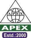 Apex photo