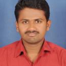 Shivaji Khadake photo