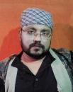 Sukanto Sarkar photo