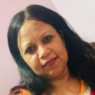 Kalpana Class I-V Tuition trainer in Hisar