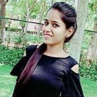 Anjali photo