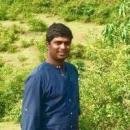Sampath Reddy photo