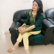 Anupriya photo