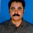 Dr. Madduri Srinivasarao  photo