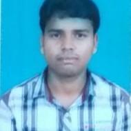 Chandan Kumar Nursery-KG Tuition trainer in Bangalore