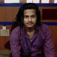 Dipankar Maikap Adobe After Effects trainer in Kolkata