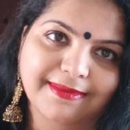 Reema A. Hindi Language trainer in Chennai