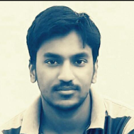 Sumit Jha Class 6 Tuition trainer in Ahmedabad
