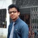 Aman Agarwal photo