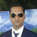 Dushyant V Patel photo