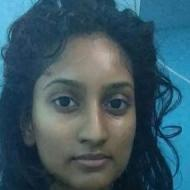 Henna M. Class 6 Tuition trainer in Bangalore