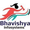 Bhavishya Infosystems photo
